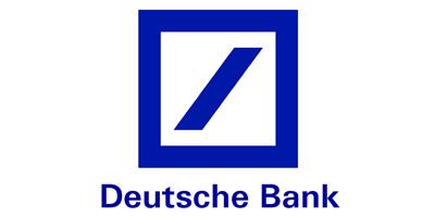 Destche Bank